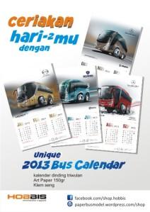 promosi_ kalender