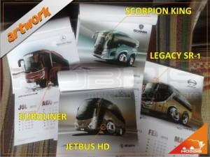 kalender bis 2013