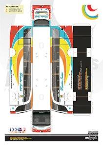 paperbus_JETBUS-HD_24-Rosa-2