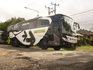 pic by Zentrum Cileungsi