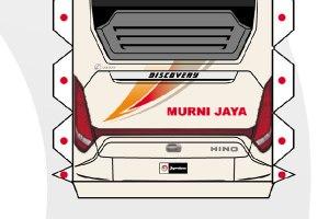 disco_murni2