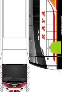 paperbus_DISCOVERY_03-Raya-2
